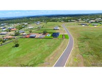 Lot 123 Waterford Drive, Rockyview, Qld 4701