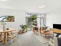 18/228 Condamine Street, Manly Vale, NSW 2093