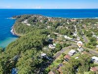 31 Tallwood Avenue, Mollymook, NSW 2539