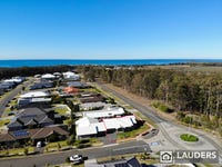 1/1 Hartlyn Drive, Wallabi Point, NSW 2430