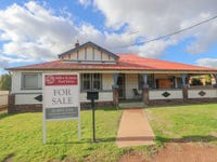 173 Railway Road, West Wyalong, NSW 2671