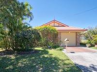 4 Rainbow Avenue, Mullaway, NSW 2456