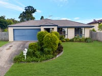 7 Lacy Street, Waterford, Qld 4133