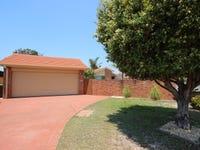 25 Woodward Place, Tuncurry, NSW 2428