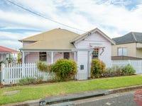 44 Thomas Street, Telarah, NSW 2320