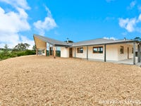 540 One Tree Hill Road, Christmas Hills, Vic 3775