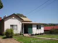 1 & 2 / 105 Simpson Street, Tumut, NSW 2720