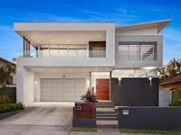 5 Merton Street, Kogarah Bay, NSW 2217