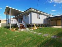 10 Monash Lane, Newtown, Qld 4350