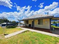 6 Breeza Street, Quirindi, NSW 2343