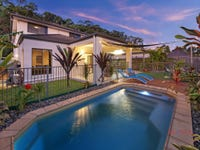 11 Tall Trees Way, Little Mountain, Qld 4551