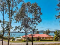 43 Eastslope Way, North Arm Cove, NSW 2324