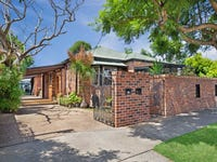 57 Wood Street, Adamstown, NSW 2289
