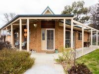 104a Donnelly Street, Armidale, NSW 2350