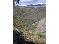1880 Smiths Road, Clear Range, NSW 2620