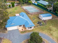 14-16 Figwood Court, Stockleigh, Qld 4280