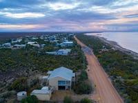 65 The Esplanade, Thompson Beach, SA 5501