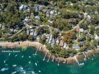 Lot 2, 14 Paradise Avenue, Avalon Beach, NSW 2107