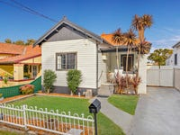 29 Victory Street, Belmore, NSW 2192