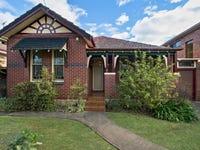 9 Salisbury Avenue, Bexley, NSW 2207
