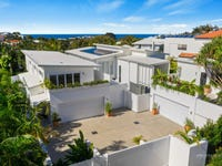 66 Southern Cross Parade, Sunrise Beach, Qld 4567