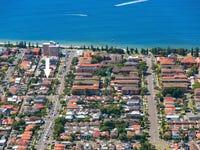 41 Roslyn Avenue, Brighton-Le-Sands, NSW 2216