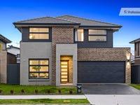 31 Barrallier Drive, Marsden Park, NSW 2765