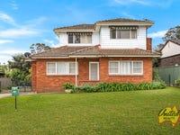 75 Ninth Avenue, Austral, NSW 2179