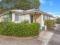 2/5 Theodore Street, Oak Flats, NSW 2529