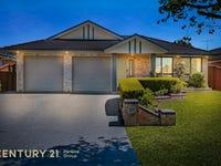 10 Bunya Place, Spring Farm, NSW 2570