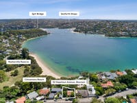 32 Hopetoun Avenue, Mosman, NSW 2088