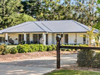 7 Golden Vale Road, Sutton Forest, NSW 2577