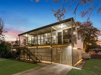 7 Miles Avenue, Kelso, Qld 4815