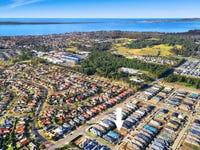 6 Norwood Avenue, Hamlyn Terrace, NSW 2259