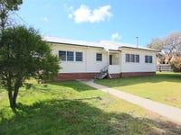 29 Brushabers Road, Jennings, NSW 4383