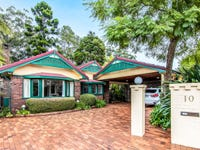 10 Birdwood Avenue, Killara, NSW 2071