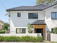 132 Hillcrest Avenue, Hurstville Grove, NSW 2220