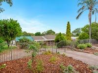 2 Meg Court, Aberfoyle Park, SA 5159