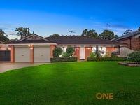 57 Ninth Avenue, Austral, NSW 2179