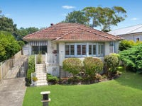 24 Frederick Street, Point Frederick, NSW 2250
