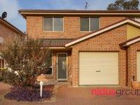 6/37 O'Brien Street, Mount Druitt, NSW 2770