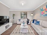25 Abbott Way, Swan View, WA 6056