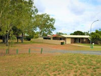 8 Conaghan Street, Gracemere, Qld 4702