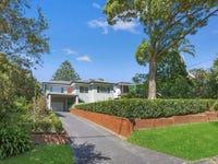18 Dolly Avenue, Springfield, NSW 2250