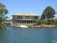 1157 River Drive, Keith Hall, NSW 2478