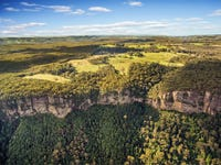 620 Redhills Road, Fitzroy Falls, NSW 2577