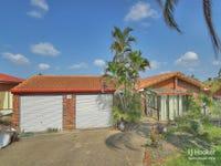 83 Driftwood Street, Sunnybank Hills, Qld 4109