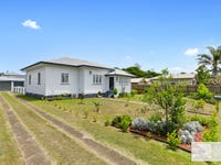 36 Grosvenor St, Maryborough, Qld 4650