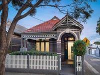 46 Park Road, Marrickville, NSW 2204