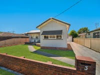 3 Rundle Avenue, Wallsend, NSW 2287